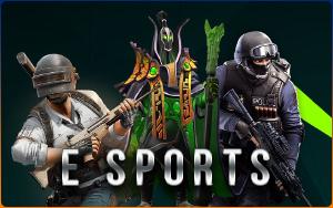 02-e-sports-1.png
